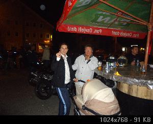Village Party 13.10.2012. 68D72E9B-67C3-5548-9917-E2CBEA0A211B_thumb