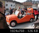 4. Srečanje in blagoslov Fičo klub Slovenija 26.03.2011 - Page 2 69A4D39C-F641-1C4E-8AE4-4541383B0BD2_thumb