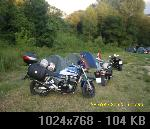 LJUBUŠKI-MK BIGRESTE 6A173884-0829-EE4E-B318-E4B42C232900_thumb