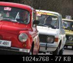 4. Srečanje in blagoslov Fičo klub Slovenija 26.03.2011 - Page 2 6A482A31-1238-3942-98DE-F654594CB9D8_thumb