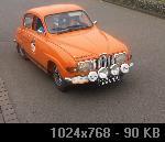 susret 2011 DE G UREN van BREDA - Nizozemska 6A9A4E02-C4EB-2447-BC63-9614329A4C50_thumb