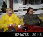 LJUBUŠKI-MK BIGRESTE 6B379F25-FA9F-5944-BF08-3DA16D17A375_thumb