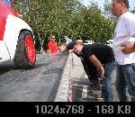 18.09.2011. FIĆO KLUB VELENJE - susret u Celju - Slovenija  6B74C46C-6F24-C746-805F-D339E537BB47_thumb