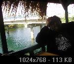 Subota 3.10.2009 6B8C9E6C-765D-5041-AD46-871B627433AD_thumb