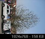 4. Srečanje in blagoslov Fičo klub Slovenija 26.03.2011 - Page 2 6CAF9846-3E74-1E46-B637-A0517515878F_thumb