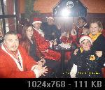djed bozicnjak 2009 6D5F91F9-7ADD-FE43-AF99-FB2A61CDD3EB_thumb
