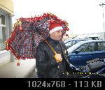 djed bozicnjak 2009 6E75C8F3-95E9-294E-B2C8-1A439AD61DB0_thumb