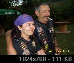 LJUBUŠKI-MK BIGRESTE 6EC4D421-3F4F-0347-8109-2CA9E641DE77_thumb