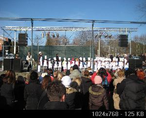 Fašnik Dugo Selo 2012! 6F36E9D2-7289-C448-98D7-17B7402F6BDA_thumb