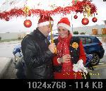 djed bozicnjak 2009 6FBD336A-525A-3242-B559-CCB29E9F45B4_thumb
