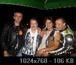 LJUBUŠKI-MK BIGRESTE 7072A0B4-1D87-8E4B-93CB-C694F3061658_thumb