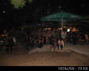 Korkyra riders 25.08.2012. 70B6BD61-3473-3B41-9D67-4B89AAB13A48_thumb