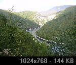 Subota 3.10.2009 70B92897-4CF9-4548-AFC4-9250580D9593_thumb