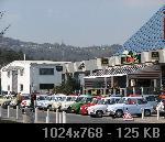 4. Srečanje in blagoslov Fičo klub Slovenija 26.03.2011 - Page 2 715E3638-401E-124F-A5AC-DA40B12C9DF7_thumb