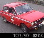 susret 2011 DE G UREN van BREDA - Nizozemska 71E5FBC6-FFC0-1541-B61D-D45040289487_thumb