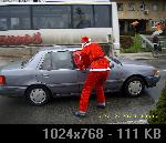 djed bozicnjak 2009 72244A85-9A81-E947-B6CF-6AA4FCEC3377_thumb