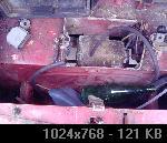 moja crvena zvijer 72AC4303-F0FF-E24D-BC3E-CDD5D13A6ACD_thumb