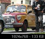 4. Srečanje in blagoslov Fičo klub Slovenija 26.03.2011 - Page 2 73220F4B-CD27-4640-A83E-11270EE1FDEF_thumb