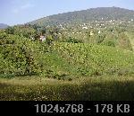 Plješivica i Ž 748E8ABC-7DD7-3B48-BEE8-046642B82564_thumb