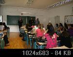 Srednja škola DS 75756848-1CB4-C548-A6D6-8D55D19E2CF9_thumb