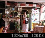 18.09.2011. FIĆO KLUB VELENJE - susret u Celju - Slovenija  75E1372C-1934-4744-9597-5ACD41C52300_thumb