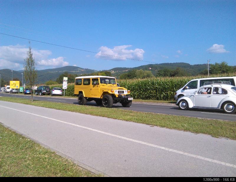 AMK CLASSIC Slovenska Bistrica - sajam  - 2 0 1 6  7624BCEF-C83D-5A46-92CB-7F74D2FA0B2C_thumb