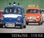 18.09.2011. FIĆO KLUB VELENJE - susret u Celju - Slovenija  7759BA1E-3FBF-CF4F-ACF3-F63C3EED5147_thumb