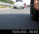 18.09.2011. FIĆO KLUB VELENJE - susret u Celju - Slovenija  77AF0112-C6EF-244F-9E82-C29C10FEC263_thumb