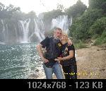 LJUBUŠKI-MK BIGRESTE 783CDA6D-7285-B541-AFA7-653BDD941AEA_thumb