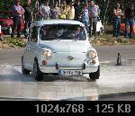 18.09.2011. FIĆO KLUB VELENJE - susret u Celju - Slovenija  7A1E6562-4E87-534E-A32F-C4D148AB527C_thumb