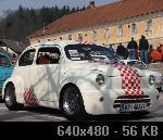 4. Srečanje in blagoslov Fičo klub Slovenija 26.03.2011 - Page 2 7AA1E370-C5C9-294D-95DE-333226EDCA03_thumb