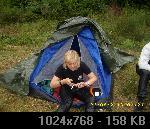 LJUBUŠKI-MK BIGRESTE 7B5CD344-0DB9-CF4D-B068-F3848B794A8E_thumb