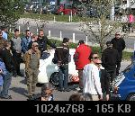 4. Srečanje in blagoslov Fičo klub Slovenija 26.03.2011 - Page 2 7CDFB654-9D7E-FB46-9EB7-7AF2030AE8C0_thumb