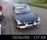susret 2011 DE G UREN van BREDA - Nizozemska 7CFC4AC2-B179-8C4B-A276-3FBCD5B9C84D_thumb
