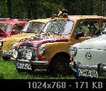 18. SREČANJE LJUBITELJEV FIČKOV - PTUJ 2011 - Page 2 80AD3F2A-986D-1F49-AF87-6619D86AA261_thumb