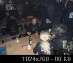 MK REDOVNIK ULICE 05.11.2011. 82BF1657-221E-C04A-9F7F-98991BB8C547_thumb