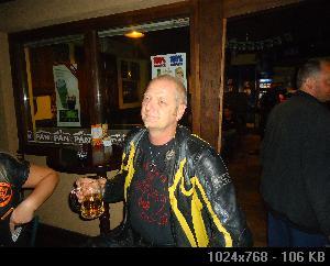 Village Party 13.10.2012. 842D73CF-F034-7448-A18B-819735B7EC32_thumb