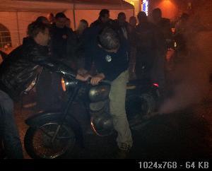 Village Party 13.10.2012. 85288F02-E065-9E49-A65B-D7F92C68D73C_thumb
