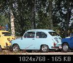 18.09.2011. FIĆO KLUB VELENJE - susret u Celju - Slovenija  85582B4B-96A6-424D-888D-F0EB5ED34BFD_thumb