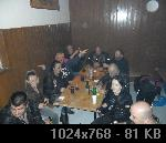 MK REDOVNIK ULICE 05.11.2011. 861A559D-68A6-9E45-8098-F0521F4E9298_thumb