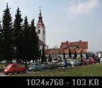 4. Srečanje in blagoslov Fičo klub Slovenija 26.03.2011 - Page 2 86699499-C379-5141-B585-E6F1018617BB_thumb