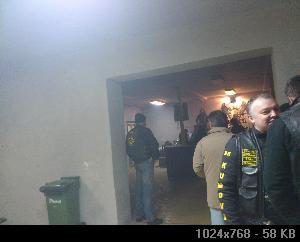 11.02.2012. Fugitives / Kumovi  86774BCD-FCD0-0245-A8A5-7DCFE2BDC7A0_thumb