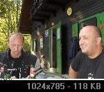 Plješivica i Ž 87411C44-E19C-0542-BA62-74E26D46D50A_thumb