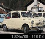 4. Srečanje in blagoslov Fičo klub Slovenija 26.03.2011 - Page 2 87C6EBA5-1858-AE4E-9EB4-0CD9C50A70F1_thumb