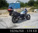 LJUBUŠKI-MK BIGRESTE 8853AD19-8F0D-9F46-A731-67AF65184595_thumb