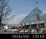 4. Srečanje in blagoslov Fičo klub Slovenija 26.03.2011 - Page 2 89D7BCC1-450D-8F47-AF37-90DBBF704573_thumb