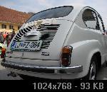 4. Srečanje in blagoslov Fičo klub Slovenija 26.03.2011 - Page 2 89EF7A02-1377-F248-8828-38E193226545_thumb