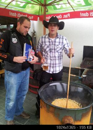Village Party 13.10.2012. 8C48B8E6-6755-DB44-8A51-01CB245DD99F_thumb