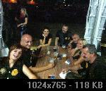 Kutina 2011. 8CB30559-0234-7C4C-A060-71408F27F386_thumb