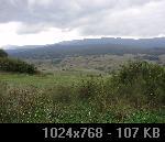 Subota 3.10.2009 8D906DEC-1F09-BB4D-B019-207275025E99_thumb
